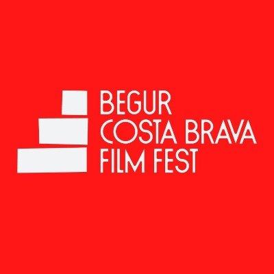 Begur Costa Brava Film Fest