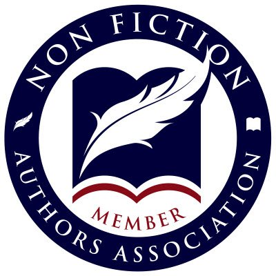 Nonfiction Authors Association |Stephanie Chandler