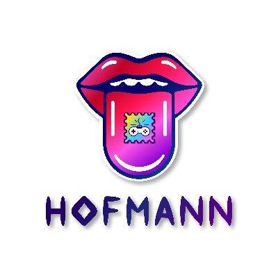 Mr. Hofmann