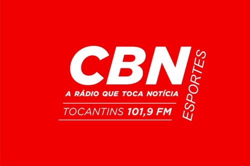 Resultado de imagem para cbn esportes to  Sparta x Interporto: sai hoje o campeão Tocantinense 2017 cbn 1