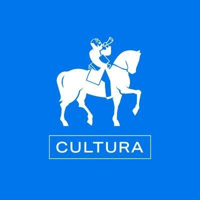 Cultura Estadão
