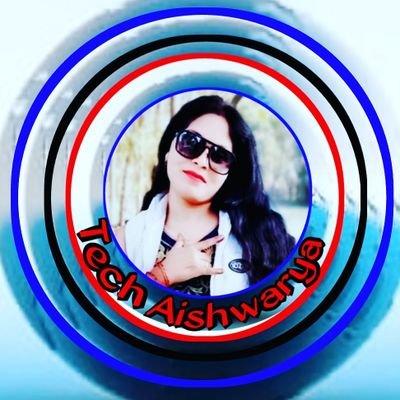 Tech Aishwarya23