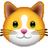 Kitten.finance