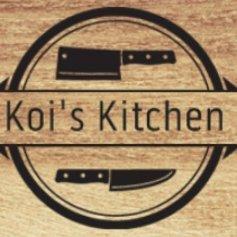 Kois Kitchen