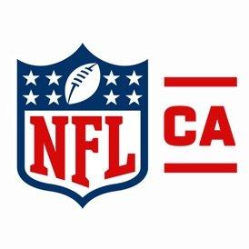 @NFLCanada