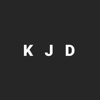 kjd on twitter happy birthday 3 1007layday 2020layday twitter