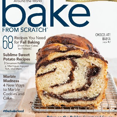 @thebakefeed