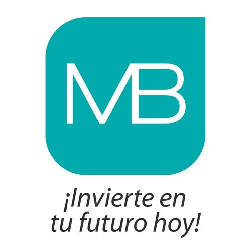 @MexicoBursatil
