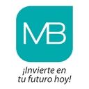 Mexico Bursatil (@MexicoBursatil) Twitter