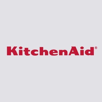 @KitchenAid_CA