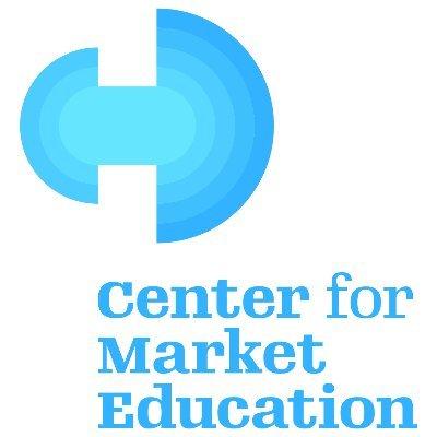 Center for Market Education