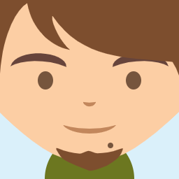 Soan データ分析系フリーランス 転職とサッカーの記事書きます Kazu Twitter