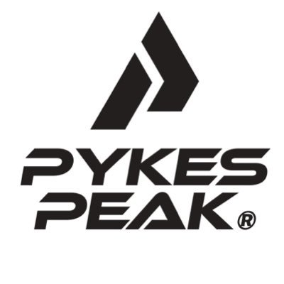 パイクスピーク【公式】PYKES PEAK
