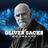 @OliverSacksDoc Profile picture
