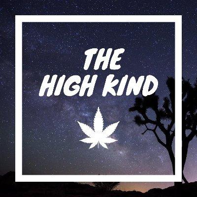 The High Kind