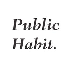 PublicHabit