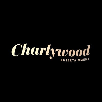Charlywood Entertainment