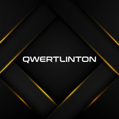 Qwertlinton