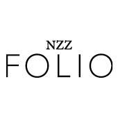 @nzzfolio