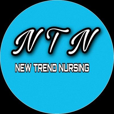 New Trend Nursing