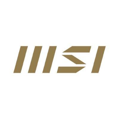 @MSI_JP