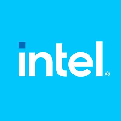 @Intel_Italia
