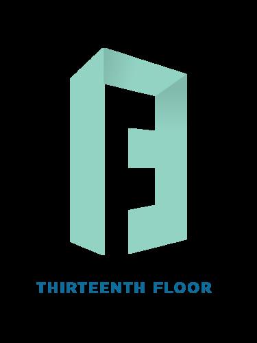 Thirteenth floor onthe13thfloor twitter for 13th floor uk