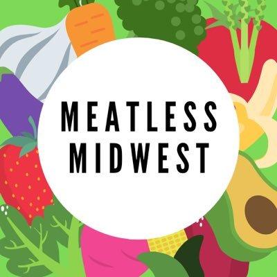 meatlessmidwest