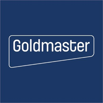 @goldmasterworld