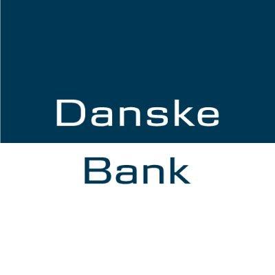 @DanskeBankSE