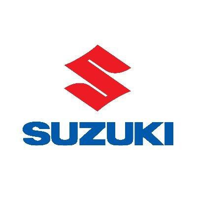 Suzuki Ireland