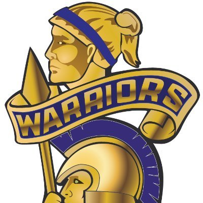 AD Warriors (@NE_ADWarriors) Twitter profile photo