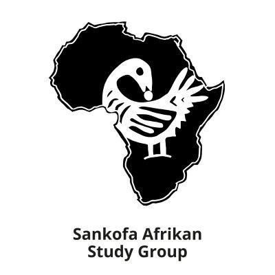 Sankofa Afrikan Study Group