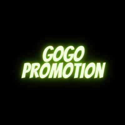 GoGoPromotion