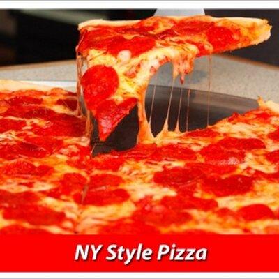Ny pizza coupons cary nc