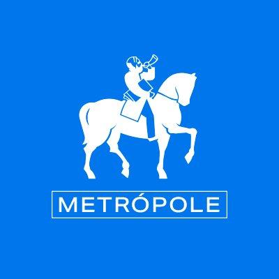 Metrópole Estadão