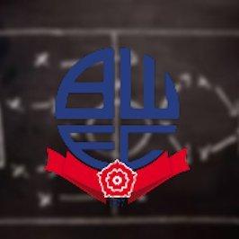 BWFC Analysis (@analysis_bwfc) Twitter profile photo
