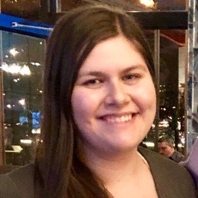 Molly Broscoe (@molly_broscoe) Twitter profile photo