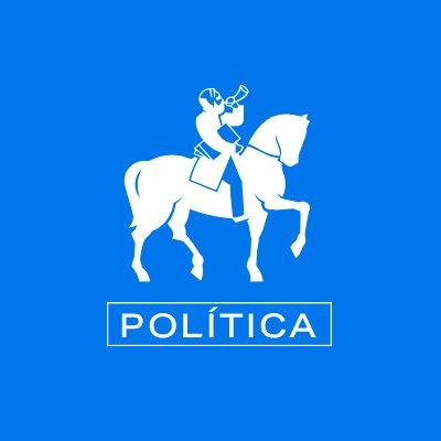 Política Estadão