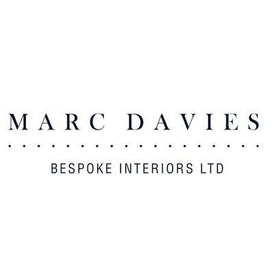 Marc Davies