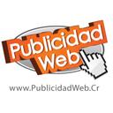 @publicidadwebcr