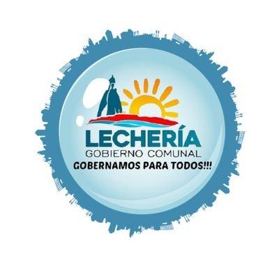 Gobierno Comunal de Lechería