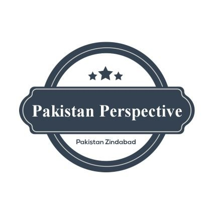 Pakistan Perspective