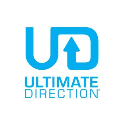 Ultimate Direction (@UDhydrates) Twitter profile photo