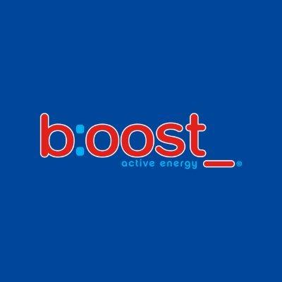 @boost_mx