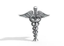 @health_medical_