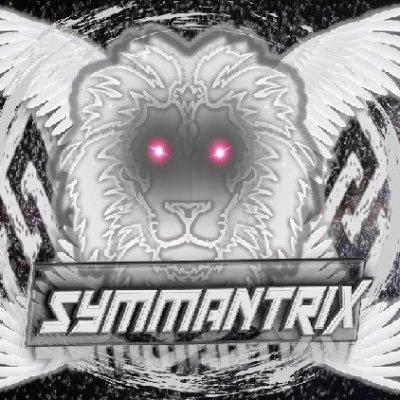 Symmantrix