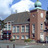 Nieuws over Rucphen