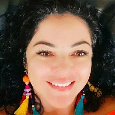 Carmela Lanza (@carmelalanza01) Twitter profile photo