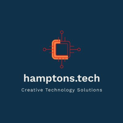 hamptons.tech
